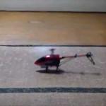 SOLO PRO 228の飛行練習に最適な方法