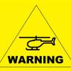 SOLO PRO 228とSOLO PRO 230の受信機の危険性
