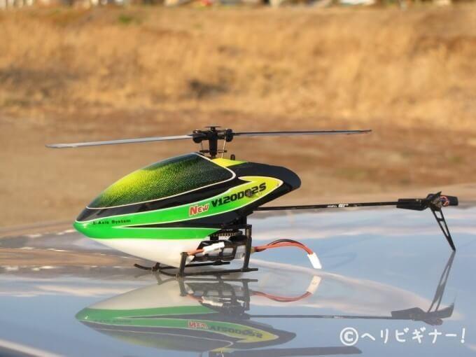 cp-v120d02s1-680x510