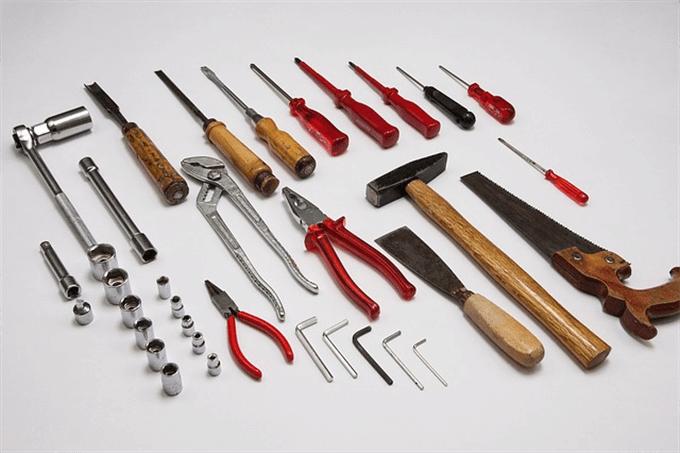 tool-379595_640_R