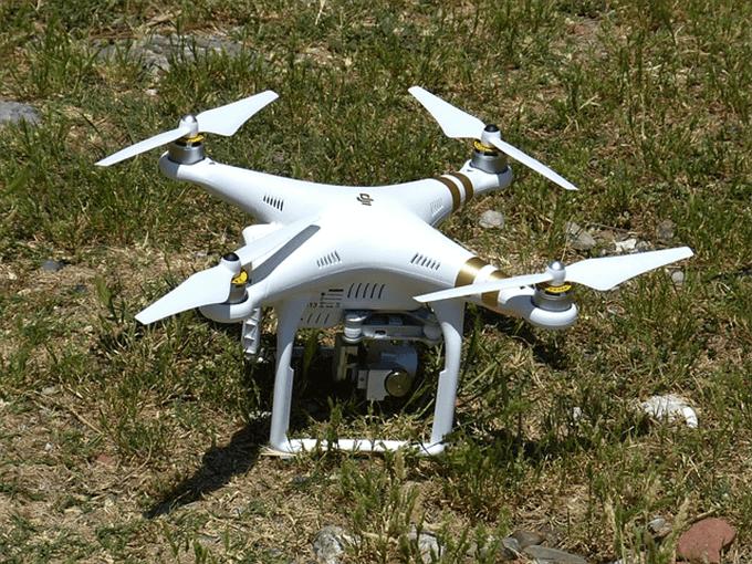 drone-823420_640_R