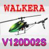 V120D02Sのレビュー