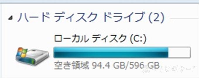00001 (8)