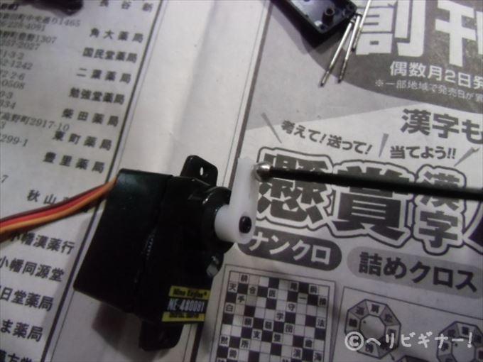 CIMG1272.jpg