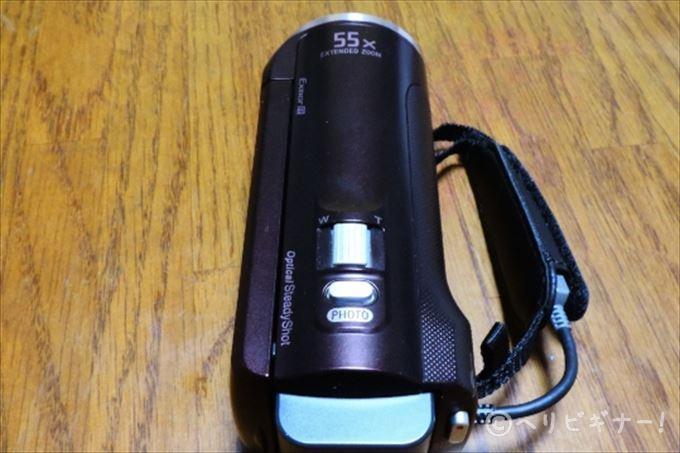 DSCN4210.jpg