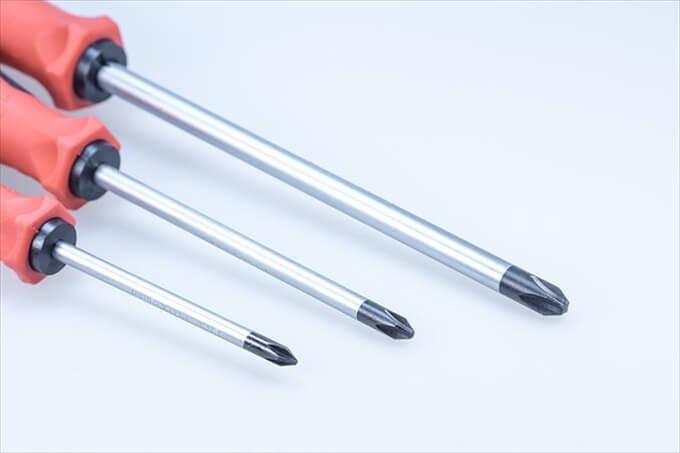 screwdriver-608318_640_R