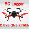RC EYE One Xtremeのレビュー