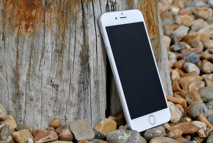 iphone-6-458159_640_R