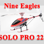 ド安定!SOLO PRO 228の詳細レビュー