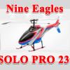 SOLO PRO 230の箱出し詳細レビュー