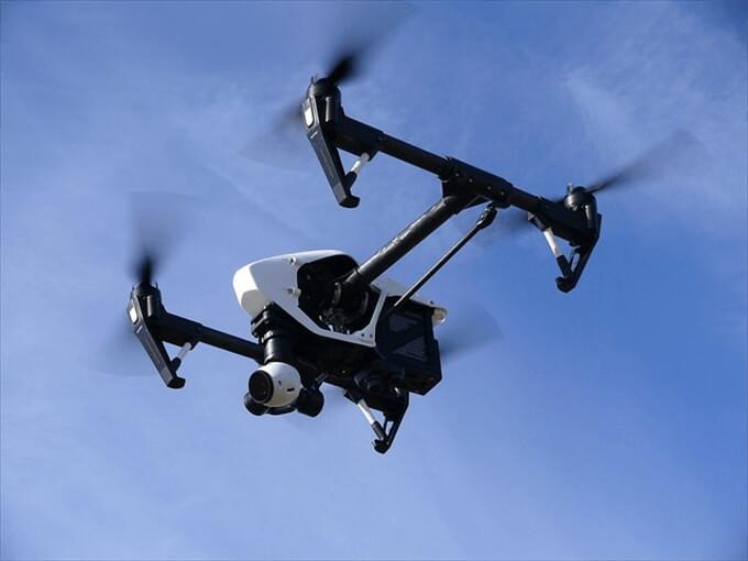 drone-1006886_640_R_R