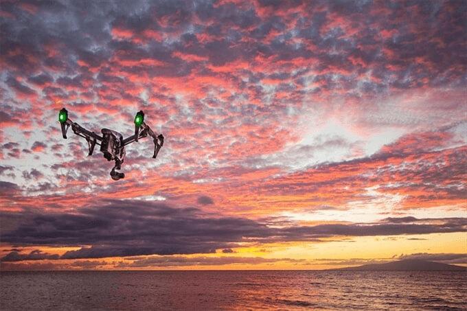 drone-698564_640_R_R