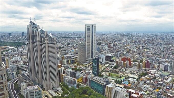 japan-217878_640_R