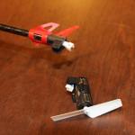 K120のテール関連の修理方法