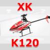 XK K120のレビュー